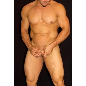 argolla elastica para mantener ereccion masculina