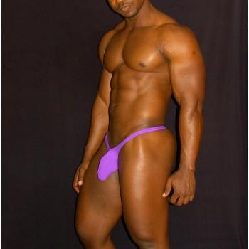 sutien paqueton purpura