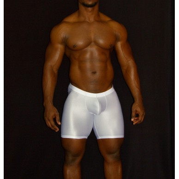 calza corta deportiva para futbol