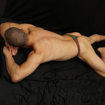 Sutien bulge malla noel
